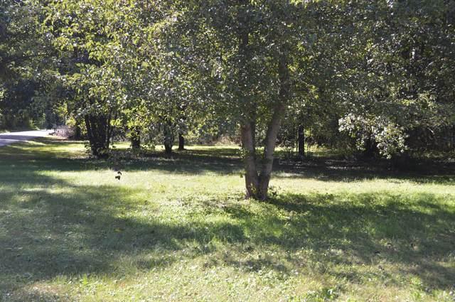 0 Longview Dr #37, Chattanooga, TN 37343 (MLS #1345003) :: Keller Williams Realty