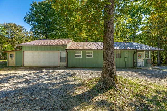431 High Rd, Menlo, GA 30731 (MLS #1345102) :: Keller Williams Greater Downtown Realty | Barry and Diane Evans - The Evans Group
