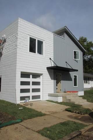 1219 Peachtree St, Chattanooga, TN 37404 (MLS #1345147) :: Austin Sizemore Team