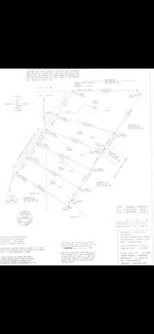 836 Sturdivant Estates, Summerville, GA 30747 (MLS #1345157) :: Austin Sizemore Team