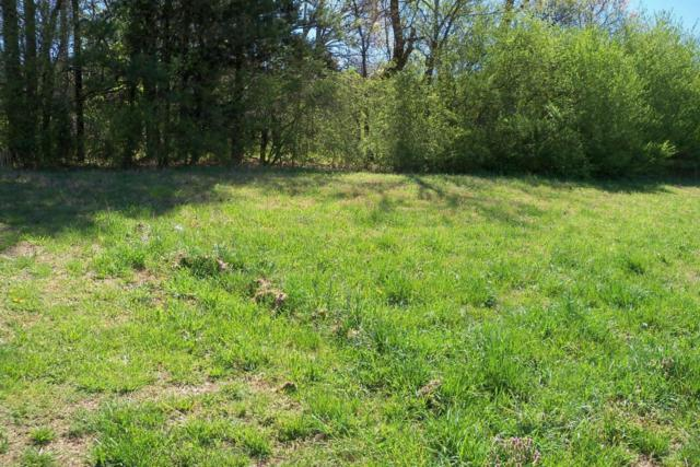 Lot 16 SE Covenant Dr, Cleveland, TN 37323 (MLS #1243150) :: The Robinson Team