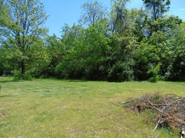 0 Goforth Ln #5, Chattanooga, TN 37421 (MLS #1244680) :: Chattanooga Property Shop