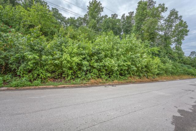 2810 Beaver Run Ln #119, Ooltewah, TN 37363 (MLS #1248685) :: Chattanooga Property Shop