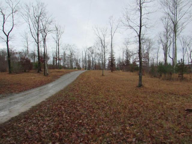 4 Mirror Lake Rd, Dunlap, TN 37327 (MLS #1254447) :: Chattanooga Property Shop