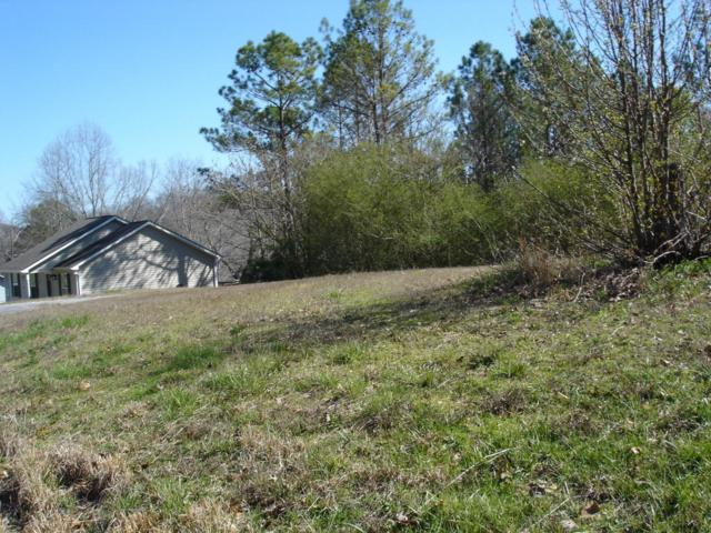 1372 Roach Hollow Rd, Ringgold, GA 30736 (MLS #1255684) :: The Robinson Team