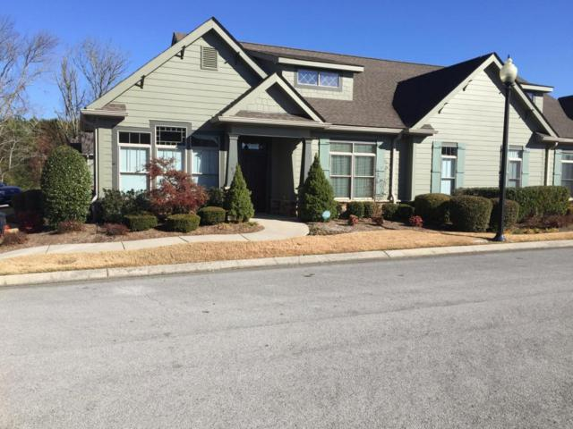 9661 Collier Place Pl, Ooltewah, TN 37363 (MLS #1256124) :: The Robinson Team