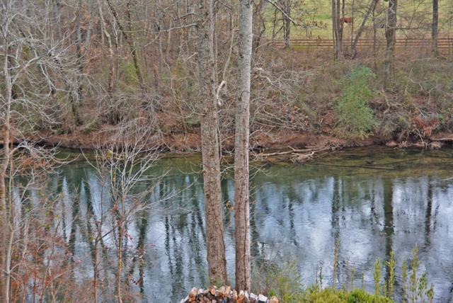 152 Ocoee Rivers Edge Ln #14, Benton, TN 37307 (MLS #1257859) :: Chattanooga Property Shop