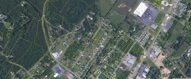 51 Hill Cir, Dunlap, TN 37327 (MLS #1259586) :: The Robinson Team