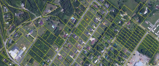 53 Hill Cir #53, Dunlap, TN 37327 (MLS #1259600) :: Chattanooga Property Shop