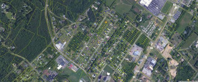 54 Hill Cir #54, Dunlap, TN 37327 (MLS #1259613) :: Chattanooga Property Shop