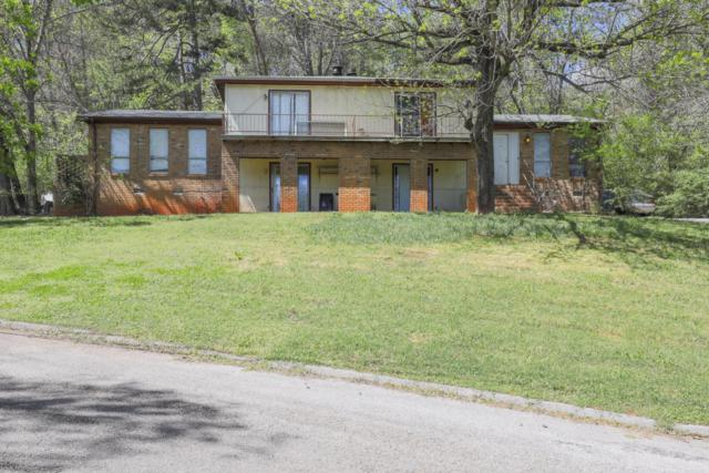 523 Mountain Ridge Rd, Chattanooga, TN 37405 (MLS #1261873) :: The Robinson Team