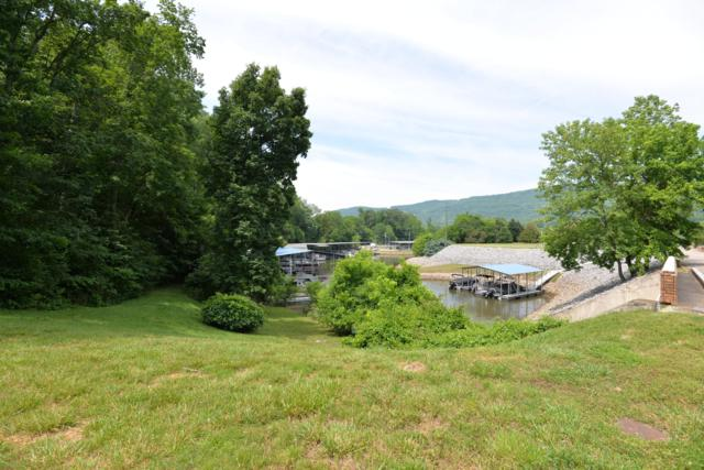 3189 Waterfront Dr, Chattanooga, TN 37419 (MLS #1264090) :: Smith Property Partners