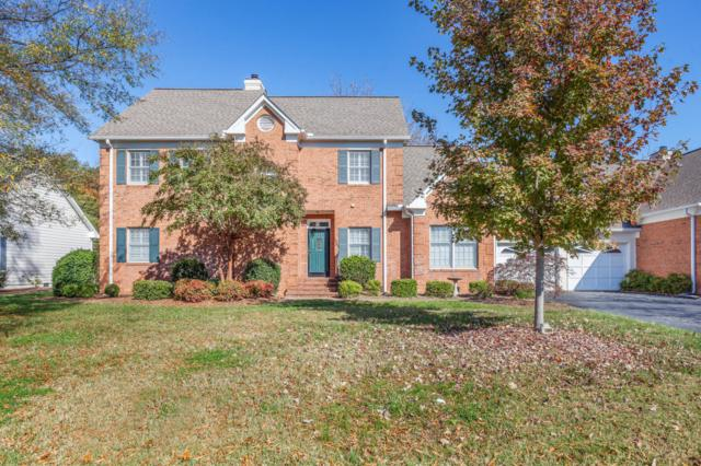 1069 Constitution Dr, Chattanooga, TN 37405 (MLS #1264522) :: The Robinson Team