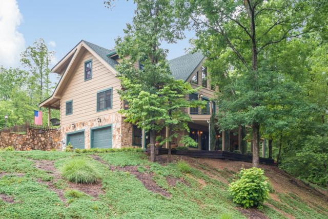 4425 Mcdonald Rd, Apison, TN 37302 (MLS #1265291) :: Denise Murphy with Keller Williams Realty