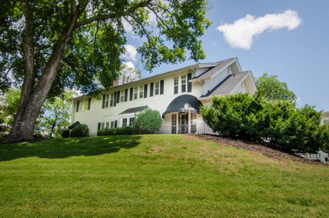 326 S S Crest Rd, Chattanooga, TN 37404 (MLS #1265908) :: The Robinson Team