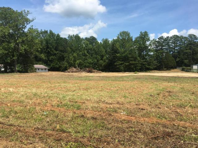 0 N Highway 27, Lafayette, GA 30728 (MLS #1266562) :: Keller Williams Realty | Barry and Diane Evans - The Evans Group