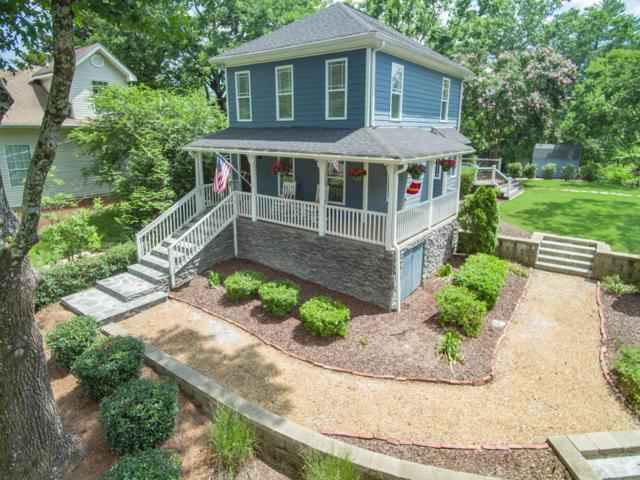 802 Boylston St, Chattanooga, TN 37405 (MLS #1267048) :: The Edrington Team