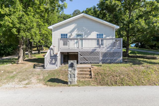 131 Signal Hills Dr, Chattanooga, TN 37405 (MLS #1267101) :: The Edrington Team
