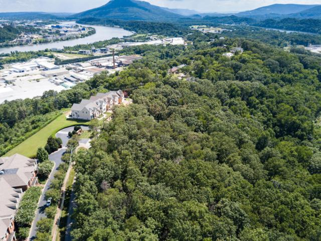 00 Whitehall Rd, Chattanooga, TN 37405 (MLS #1267187) :: Chattanooga Property Shop