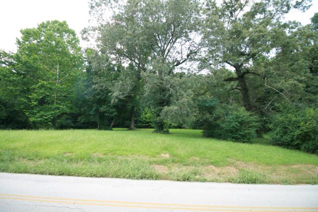 6529 Old Dayton Pike, Hixson, TN 37343 (MLS #1267674) :: Chattanooga Property Shop