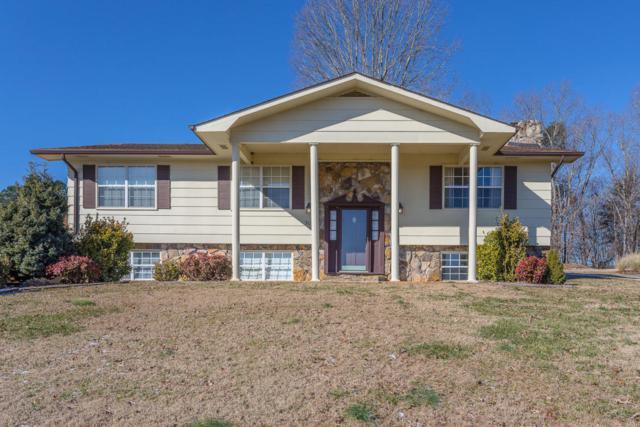 306 Laurel Dr, Spring City, TN 37381 (MLS #1267691) :: Chattanooga Property Shop