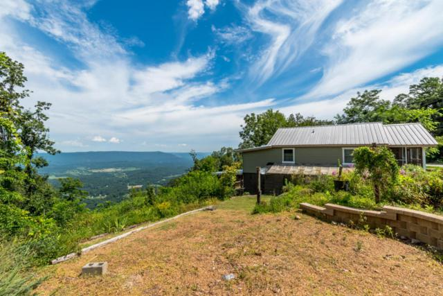 9311 Scenic Hwy, Lookout Mountain, GA 30750 (MLS #1268125) :: The Robinson Team