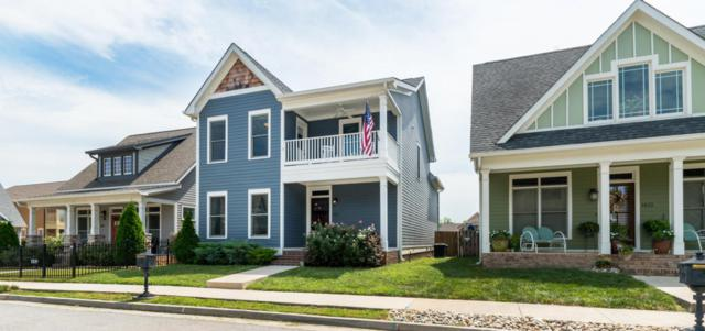 1410 Jefferson St, Chattanooga, TN 37408 (MLS #1268214) :: The Edrington Team