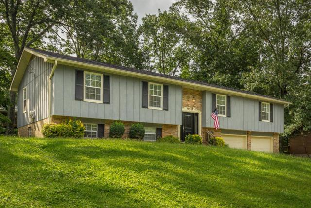 2810 Nile Rd, Chattanooga, TN 37421 (MLS #1268349) :: The Mark Hite Team