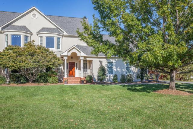 1063 Constitution Dr, Chattanooga, TN 37405 (MLS #1269270) :: Denise Murphy with Keller Williams Realty