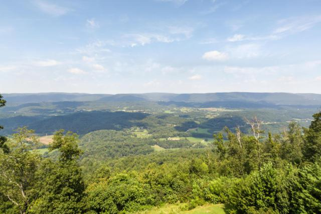 141 Brow Lake Rd, Lookout Mountain, GA 30750 (MLS #1269273) :: Chattanooga Property Shop