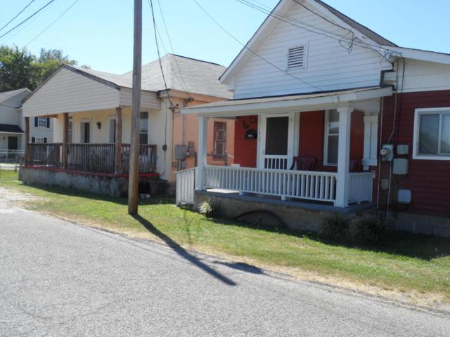 145 Scruggs St, Chattanooga, TN 37403 (MLS #1269322) :: Chattanooga Property Shop
