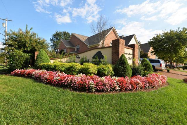 2432 Queens Lace Tr, Chattanooga, TN 37421 (MLS #1270953) :: The Robinson Team