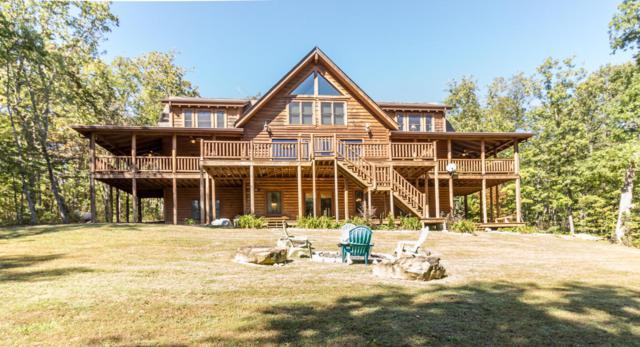 146 Mirror Lake Rd, Dunlap, TN 37327 (MLS #1271386) :: Chattanooga Property Shop