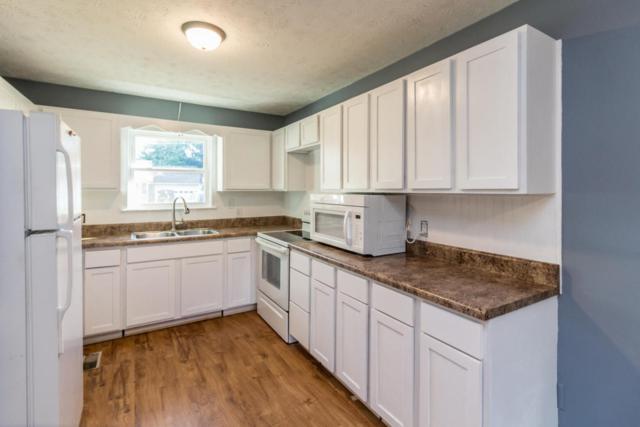 502 Hobart Ln, Lafayette, GA 30728 (MLS #1271390) :: Chattanooga Property Shop