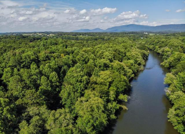 240 Rivers Edge Ln Lot 29, Benton, TN 37307 (MLS #1271848) :: The Robinson Team
