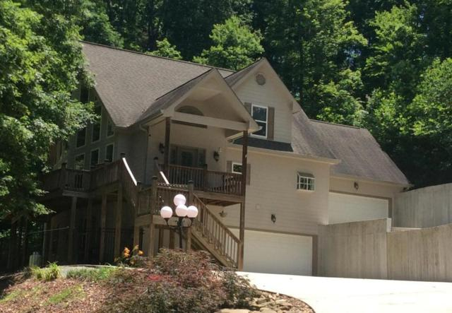 13336 Mcgill Rd, Soddy Daisy, TN 37379 (MLS #1272062) :: The Mark Hite Team