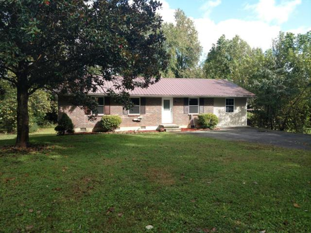141 Chota Cir, Lafayette, GA 30728 (MLS #1272165) :: Denise Murphy with Keller Williams Realty