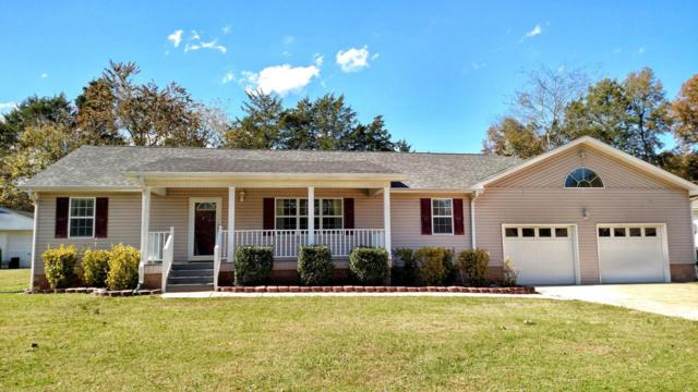 101 Boynton Ter, Ringgold, GA 30736 (MLS #1272312) :: Chattanooga Property Shop