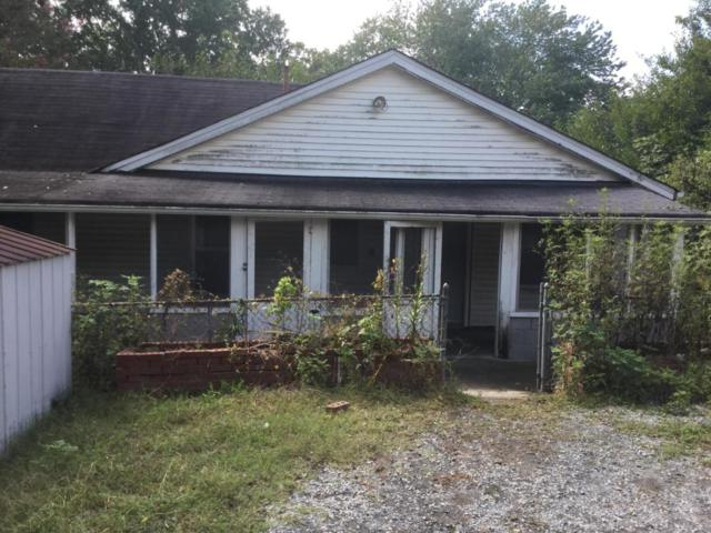 19 Broadway St, Rossville, GA 30741 (MLS #1272938) :: The Robinson Team