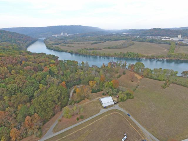 3197 River Canyon Tr, Chattanooga, TN 37419 (MLS #1273054) :: Keller Williams Realty   Barry and Diane Evans - The Evans Group