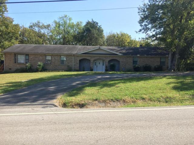 6600 Fairview Rd, Hixson, TN 37343 (MLS #1273087) :: Chattanooga Property Shop