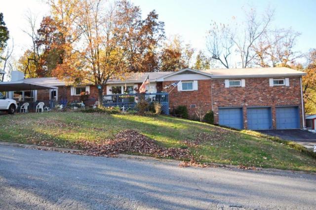 3615 Chumley Ln, Chattanooga, TN 37415 (MLS #1273159) :: Chattanooga Property Shop