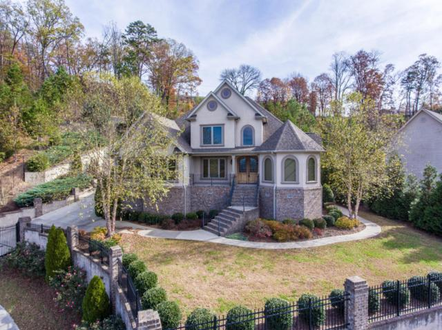 1108 Renas Ter, Chattanooga, TN 37421 (MLS #1273168) :: The Robinson Team