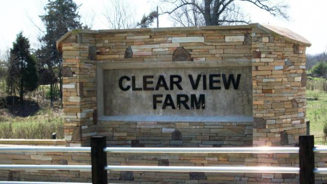 9c New Union Rd, Dayton, TN 37321 (MLS #1273169) :: Chattanooga Property Shop