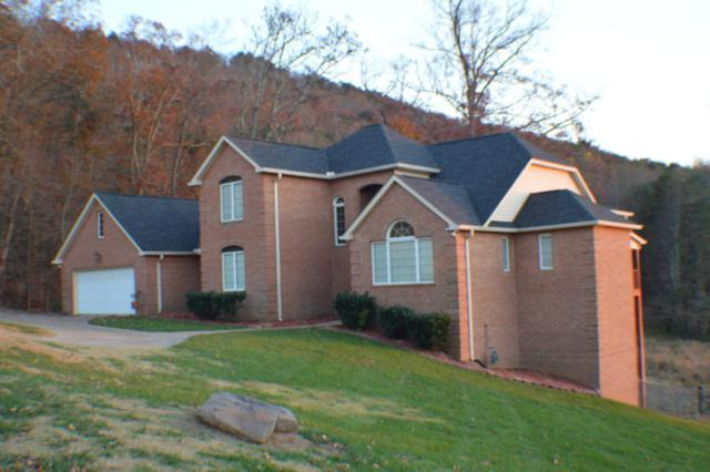 9722 Imperial Dr, Ooltewah, TN 37363 (MLS #1273178) :: The Robinson Team