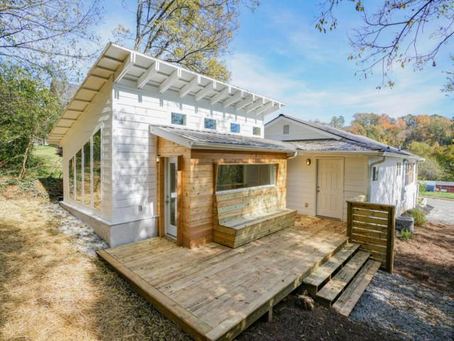 1005 Spears Ave, Chattanooga, TN 37405 (MLS #1273563) :: Chattanooga Property Shop
