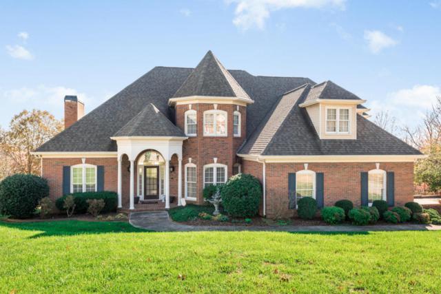 6402 Cove Pointe Ln, Hixson, TN 37343 (MLS #1273571) :: Chattanooga Property Shop