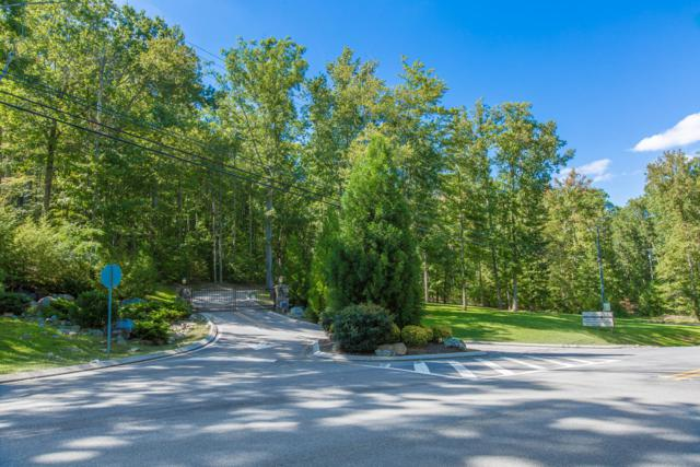 0 Lookout Crest Ln #19, Lookout Mountain, GA 30750 (MLS #1273764) :: Keller Williams Realty | Barry and Diane Evans - The Evans Group