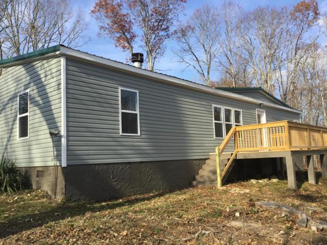 86 Owens Rd, Ringgold, GA 30736 (MLS #1273871) :: Chattanooga Property Shop