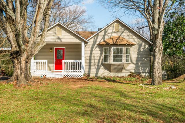 6825 Greenway Dr, Chattanooga, TN 37421 (MLS #1273889) :: The Robinson Team